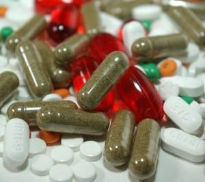 capsules-385949_1920