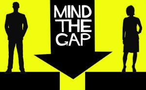 gender-pay-gap-reporting-acas-guidance