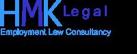 HMK Legal