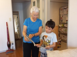 grandma-736004_1280
