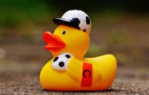 rubber-duck-1390642_1920